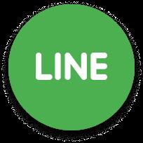 float_social_line